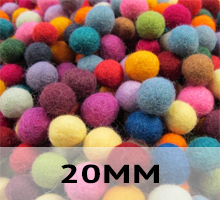 filtkugler-2-cm