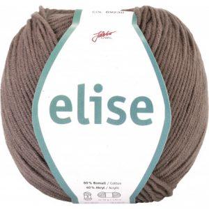 Järbo Elise Garn 69229 Beige