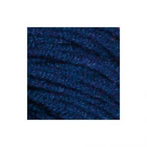 Järbo Elise Garn Unicolor 69220 Marineblå