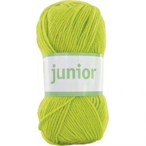 Järbo Junior Garn 67009 Lime