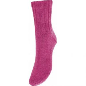 Järbo Junior Raggi Garn 68408 Heather Pink
