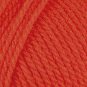 Järbo Lady Garn 44213 Orange