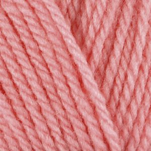 Järbo Lady Garn 44217 Pink