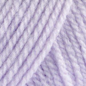 Järbo Lady Garn 44224 Baby Lavendel