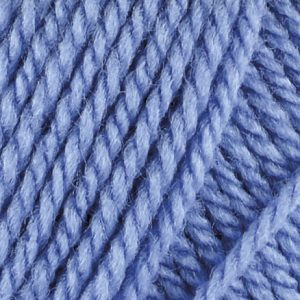 Järbo Lady Garn 44225 Lavendel